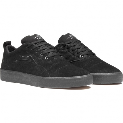 lakai-black-suede-skate-shoe-pair