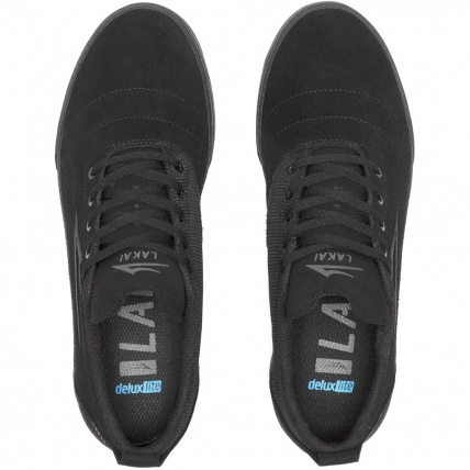 lakai-black-suede-skate-shoe-top