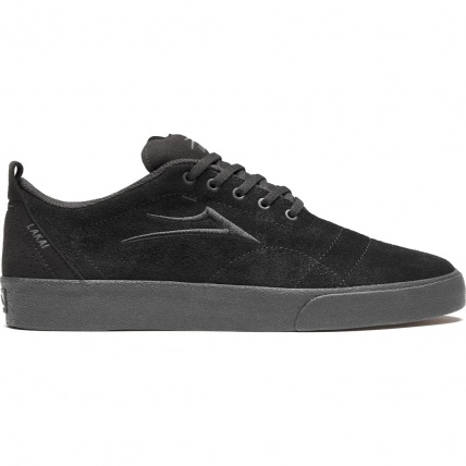 lakai-black-suede-skate-shoe-side
