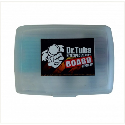 dr-tuba-kite-board-surf-board-repair-kit-twin-tip-repair