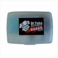 Dr.Tuba - Epoxy Board/Twin Tip Repair Kit