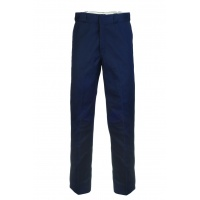 Dickies - 874 Original Work Pants Navy
