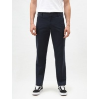 Dickies - Slim Fit Work Pants
