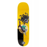 Welcome Skateboards - Gorgon On Enenra Deck 8.5in