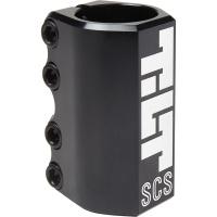 Tilt - Classic SCS Clamp LT Black
