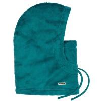 Burton - Cora Hood Green Blue Slate