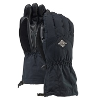 Burton - Kid's Profile Gloves