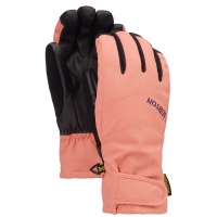 Burton - Womens Prospect Under Glove Crabapple Gloves