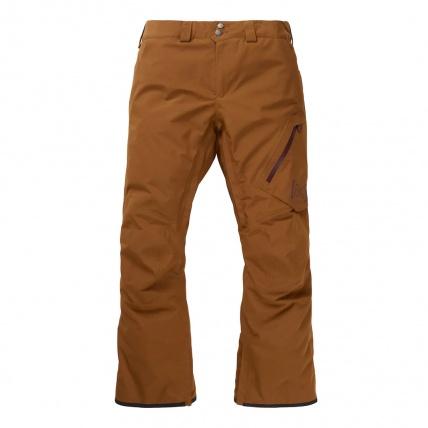 Burton AK GORE-TEX Cyclic Monks Robe Mens Snow Pants