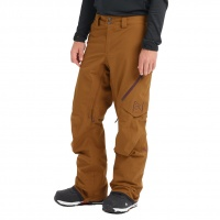 Burton - AK GORE-TEX Cyclic Monks Robe Mens Snow Pants