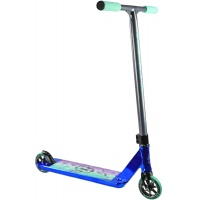 Dominator - Team Edition Pro Scooter 2019 Neo Navy