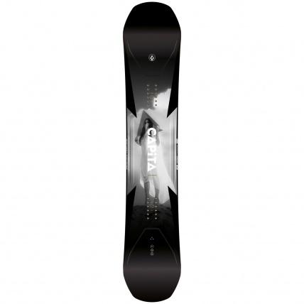Capita SuperDOA 154cm Snowboard