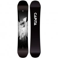 Capita - SuperDOA Snowboard