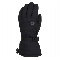 686 - Infinity Gauntlet Mens Snow Gloves