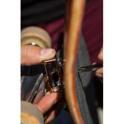 686 Original Stretch Toolbelt 2 in Dark Camo