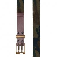 686 - Original Stretch Toolbelt 2 in Dark Camo