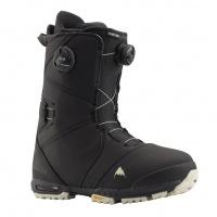 Burton - Photon BOA Black Mens Snowboard Boots