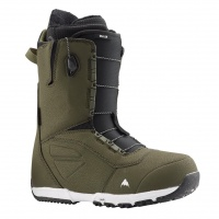 Burton - Ruler Clover Mens Snowboard Boots