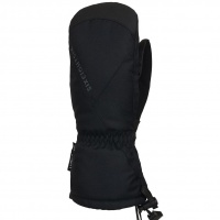 686 - Youth Heat Insulated Mitt Snow Mittens