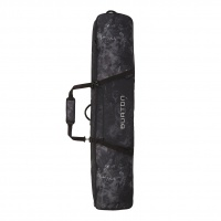 Burton - Wheelie Gig Snowboard Bag Marble Galaxy Print