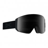 Anon - Sync Smoke Snowboard Goggle Sonar Smoke Lens