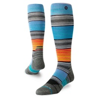 Stance - Wolf Crossing Performance Blend Snow Socks