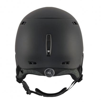 Anon Rodan Black Mens Ski Snowboard Helmet