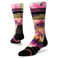 Stance - So Fly Snow Performance Blend Womens Socks