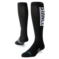Stance - OG Wool Merino Wool Blend Mens Snow Socks