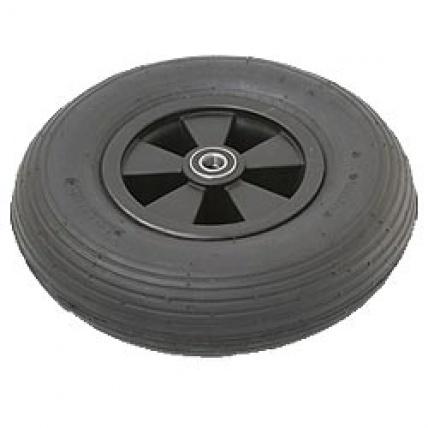 Peter Lynn Standard wheel