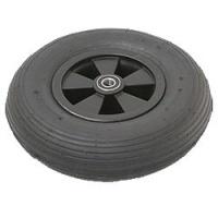 Peter Lynn - Standard wheel