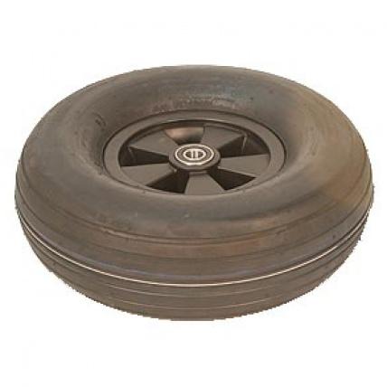 Peter Lynn Wide wheel