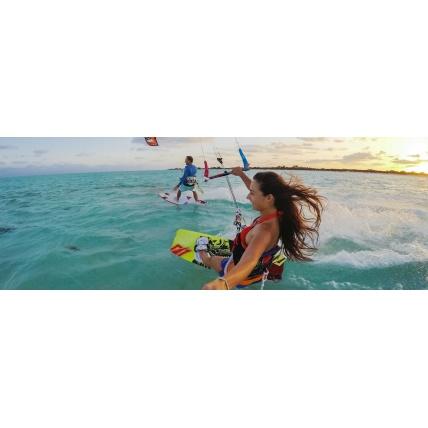 gopro hero 8 kitesurf