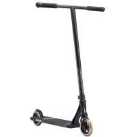 Blunt - Prodigy S8 Black Street Edition Scooter