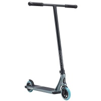 Blunt - Prodigy S8 Grey Street Edition Scooter