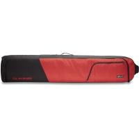 Dakine - Low Roller Tandoori Spice Snowboard Bag