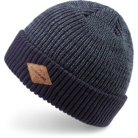 Dakine - Blake Beanie Night Sky Dark Slate