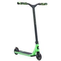 Blunt - Envy Colt S4 Stunt Complete Scooter Green