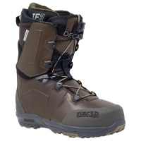 Northwave - Decade SL Brown Mens Snowboard Boots