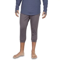 Dakine - Union Mid Weight 3/4 Pant Mens Base Layer