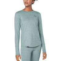 Dakine - Larkspur Mid Weight Top Base Layer Womens