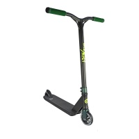 District - C-Series C50 Pro Scooter Pearl Black