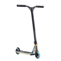 Blunt - Prodigy S8 Oil Slick Park Scooter