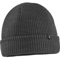 Thirty Two - Basixx Beanie Charcoal Heather
