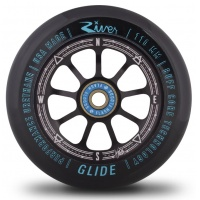 River Wheel Co - Kevin Austin Signature 110mm Scooter wheel