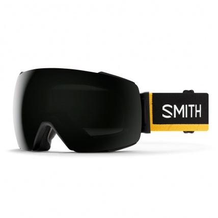 Smith I/O Mag AC Austin Smith X North Face ChromaPop Snow Goggles