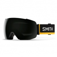 Smith - I/O Mag AC Austin Smith X North Face ChromaPop Snow Goggles
