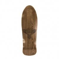 Roots Longboards - Fluxy Longboard Deck