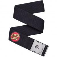 Arcade Belts  - Rambler Santa Cruz Logo Dot Belt