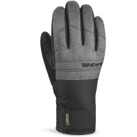 Dakine - Bronco Gore Tex Carbon Snow Gloves